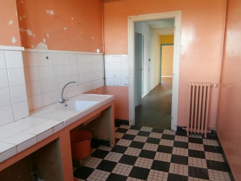 Vente appartement Bergerac 39250€ - Photo 4