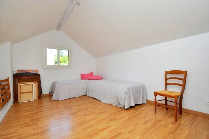Sale house / villa St cheron 239000€ - Picture 10