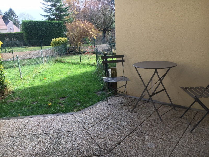 Sale apartment Rambouillet 205 000€ - Picture 3