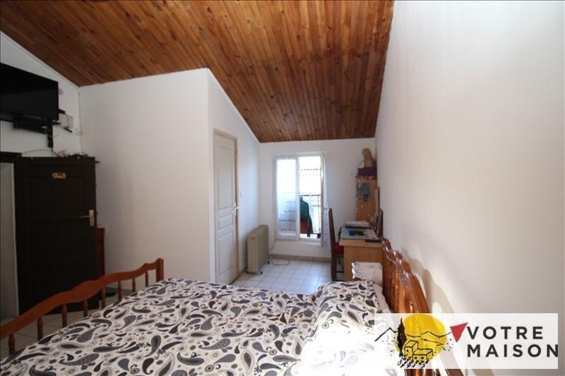 Investment property building Salon de provence 336000€ - Picture 5