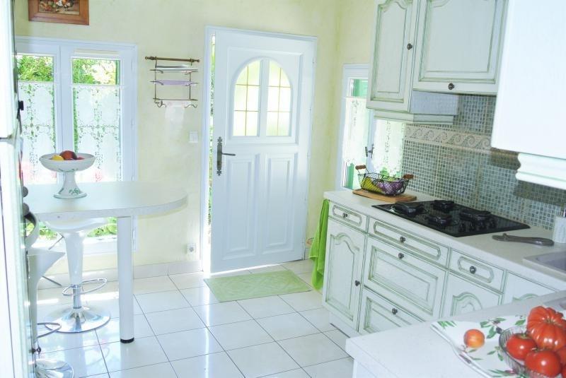 Sale house / villa St prix 320000€ - Picture 2