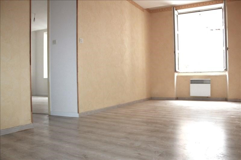 Sale apartment Meaux 118 000€ - Picture 2