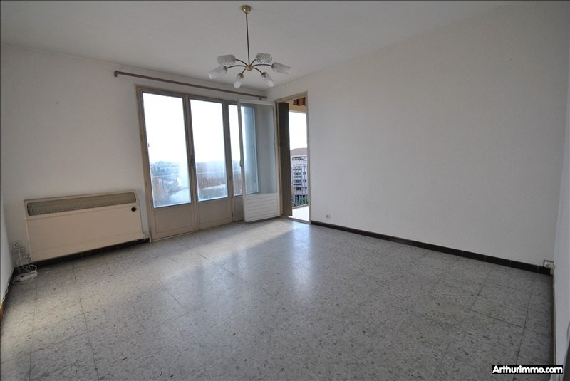 Vente appartement Frejus 173 000€ - Photo 1