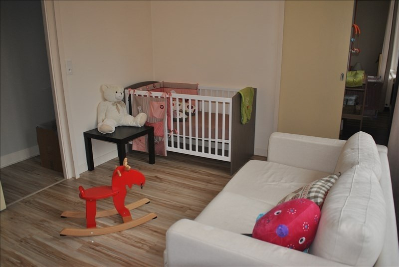 Location appartement Roanne 730€ CC - Photo 4
