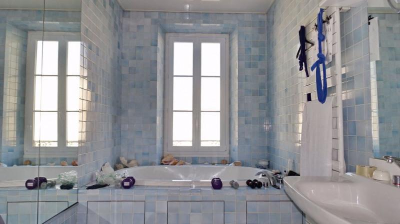 Vente de prestige maison / villa La rochelle 699000€ - Photo 8
