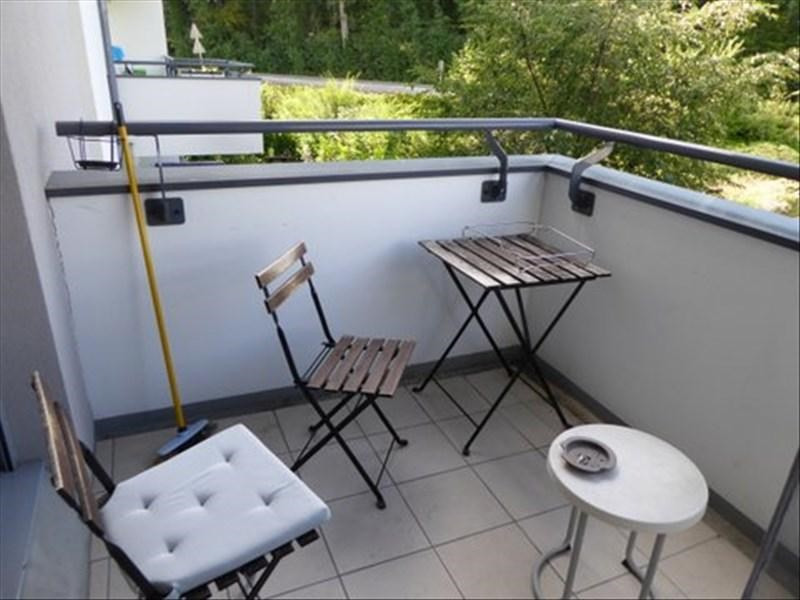 Vente appartement Prevessin-moens 255 000€ - Photo 6