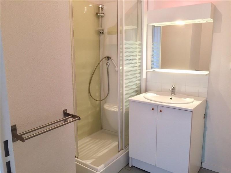 Location appartement Niort 406€ CC - Photo 4