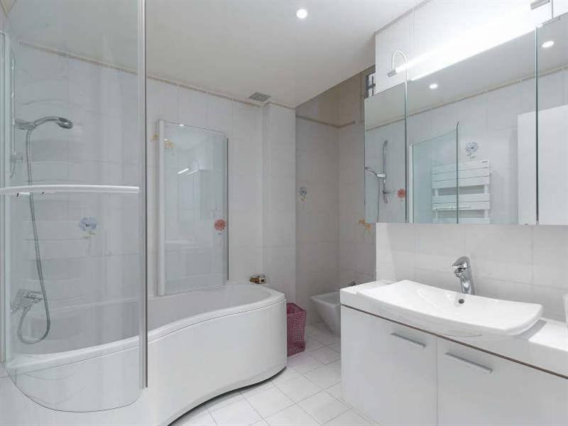 Venta de prestigio  apartamento Paris 16ème 2300000€ - Fotografía 9