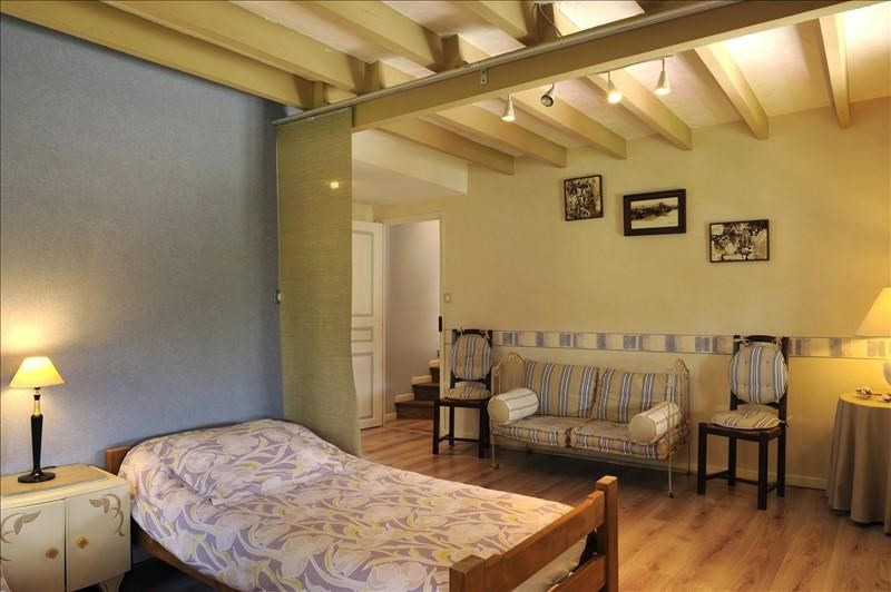 Vente maison / villa Lusigny sur barse 345000€ - Photo 4