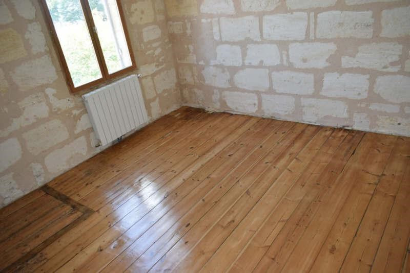 Sale apartment Bordeaux 420000€ - Picture 4