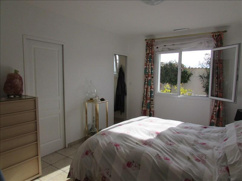 Sale house / villa Beziers 375000€ - Picture 7