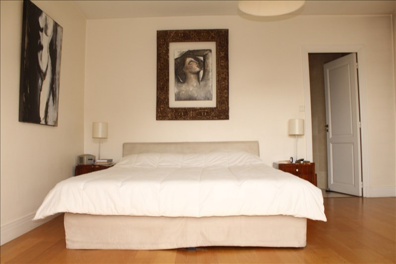 Sale house / villa Quimper 499800€ - Picture 5