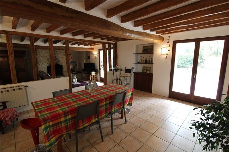 Sale house / villa Chartres 295000€ - Picture 5