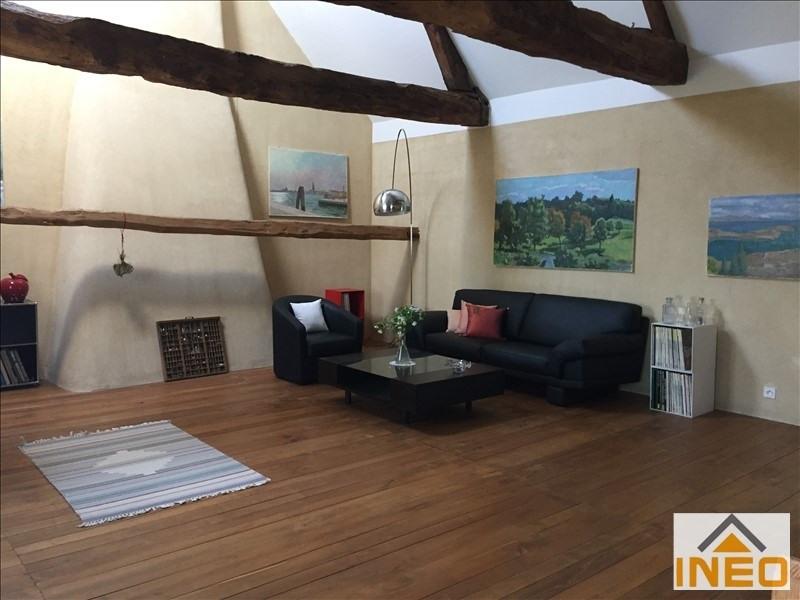 Vente de prestige maison / villa Irodouer 373000€ - Photo 10