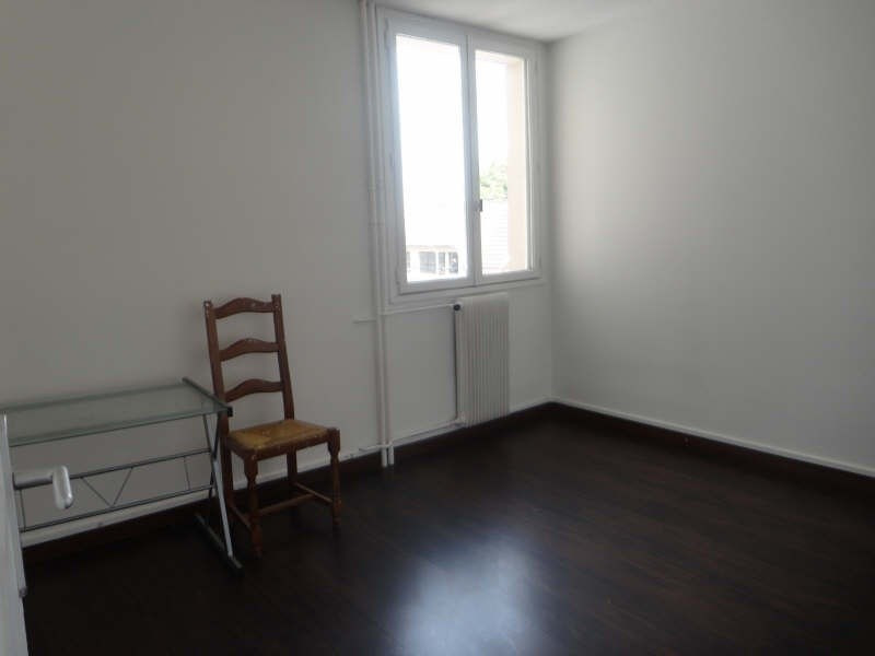 Vente appartement Le raincy 199 000€ - Photo 4