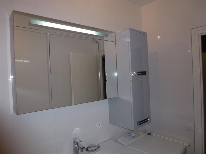 Rental apartment Chambery 633€ CC - Picture 10