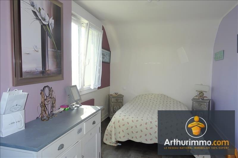 Sale house / villa St brieuc 159600€ - Picture 6