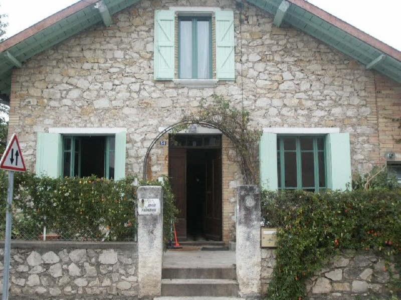 Rental house / villa Rabastens 761€ CC - Picture 1