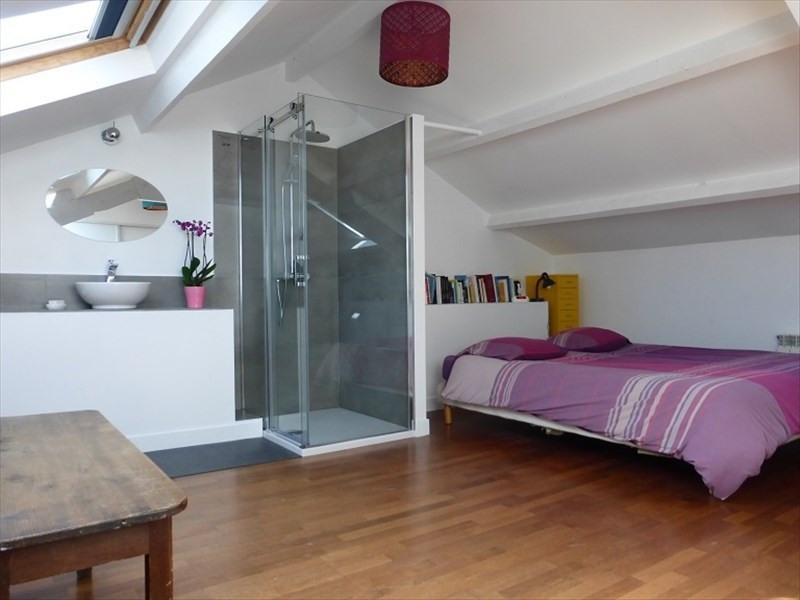 Vente maison / villa Marseille 8ème 375000€ - Photo 2