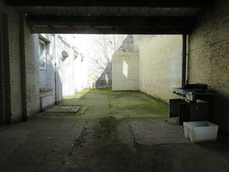 Vente immeuble Dunkerque 575000€ - Photo 3