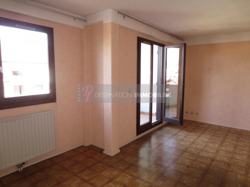 Sale apartment Meythet 201000€ - Picture 3