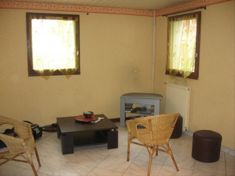 Location maison / villa Evry 1 179€ +CH - Photo 5