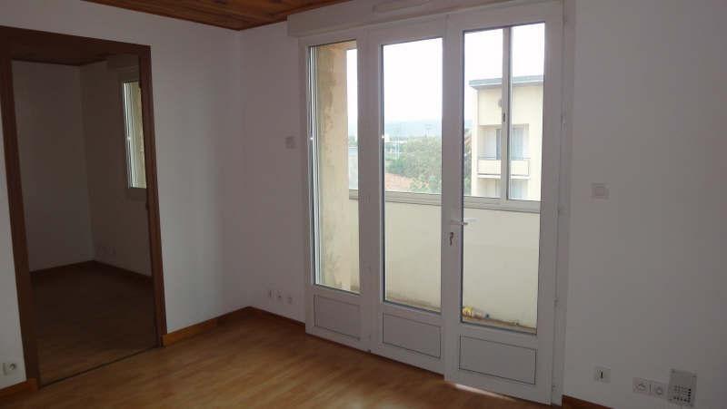 Location appartement Livron sur drome 490€ +CH - Photo 1