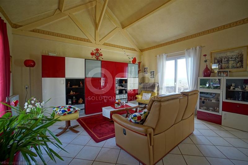 Vente maison / villa Les andelys 200000€ - Photo 5