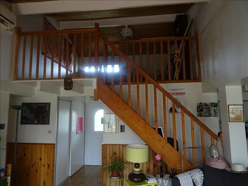 Vente maison / villa Merignac 308400€ - Photo 7