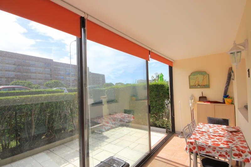 Vente appartement Villers sur mer 93600€ - Photo 3