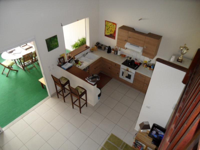 Vente appartement Le diamant 290000€ - Photo 7