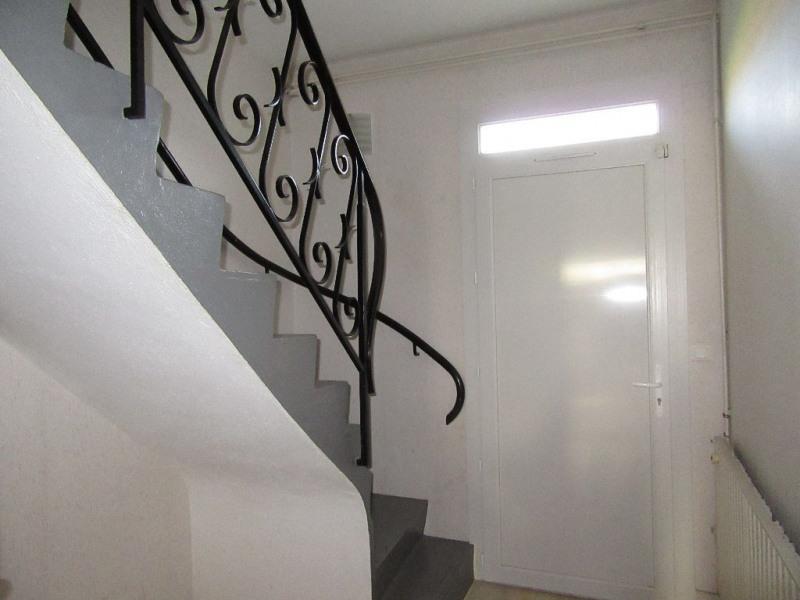 Vente maison / villa Marsac sur l isle 130500€ - Photo 6
