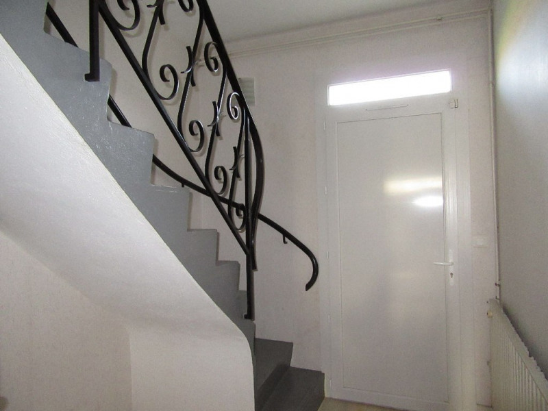 Sale house / villa Marsac sur l isle 125000€ - Picture 6