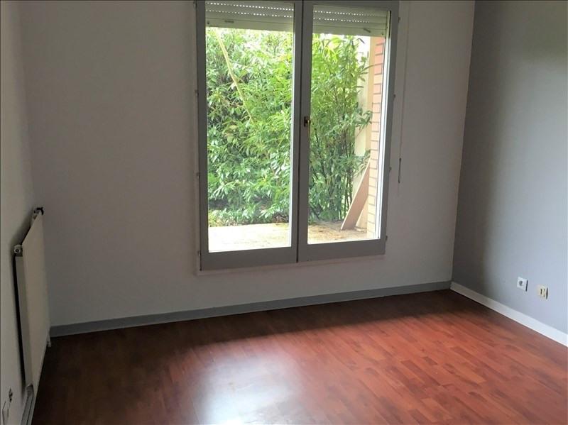 Venta  apartamento Montigny le bretonneux 220000€ - Fotografía 2