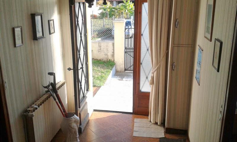 Vente maison / villa Aigre 100 000€ - Photo 3
