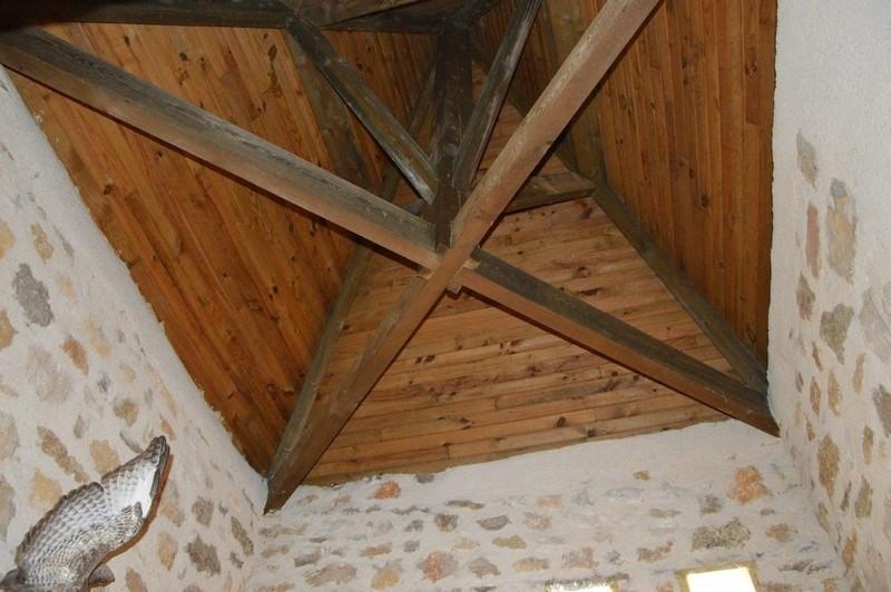 Vente maison / villa Figeac 306000€ - Photo 9