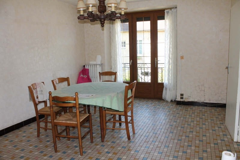 Vente maison / villa Saint cénéri 142 425€ - Photo 4