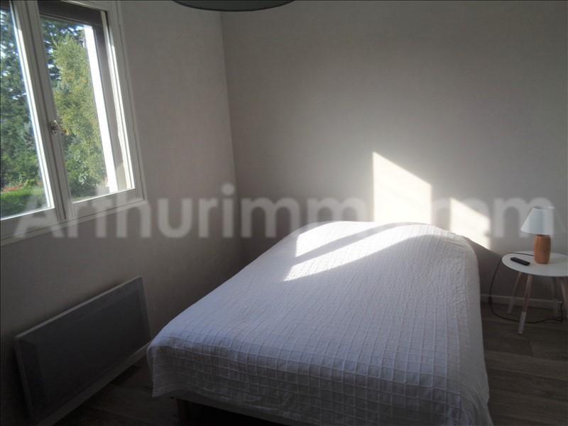 Sale house / villa Chaingy 191700€ - Picture 4
