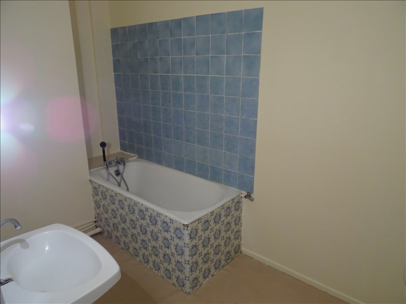 Sale apartment Soissons 88000€ - Picture 8