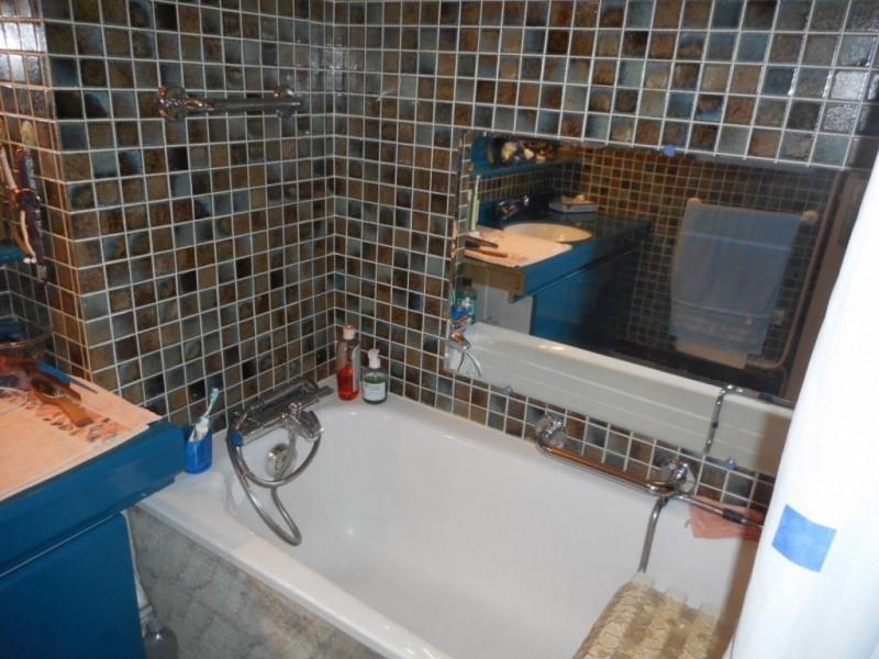 Vente appartement Chennevières-sur-marne 185000€ - Photo 6