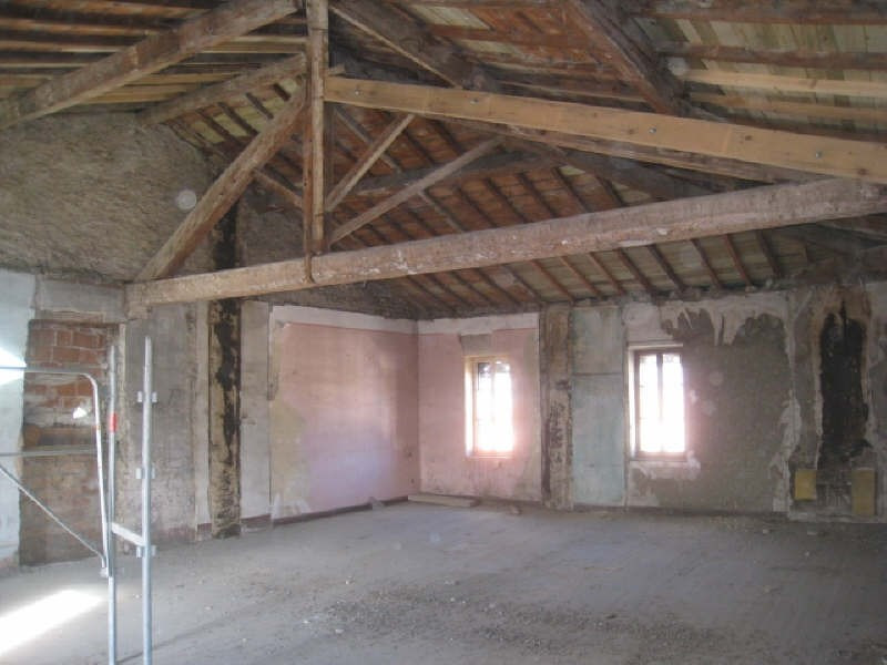 Vente immeuble Carcassonne 199 000€ - Photo 2