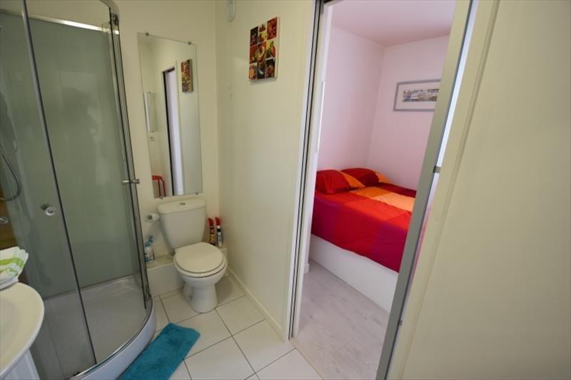 Revenda apartamento Sartrouville 174500€ - Fotografia 6