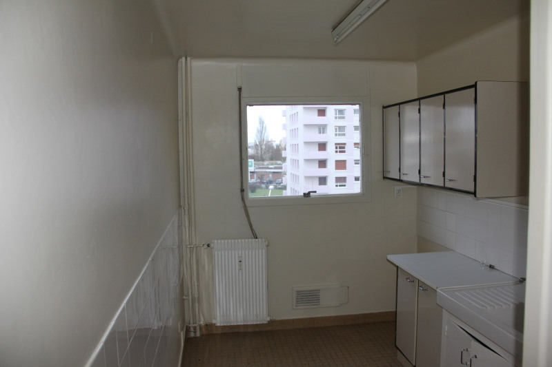 Location appartement Châlons-en-champagne 525€ CC - Photo 2