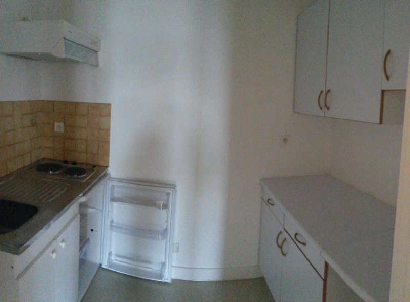 Location appartement St lo 425€ CC - Photo 2