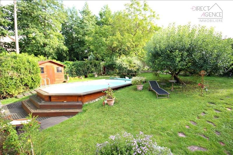 Vente maison / villa Noisy le grand 790000€ - Photo 1
