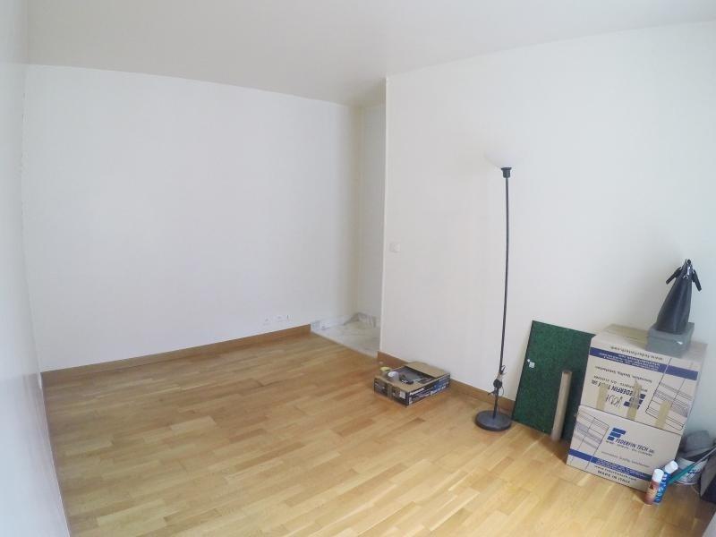 Sale apartment Paris 9ème 520000€ - Picture 5