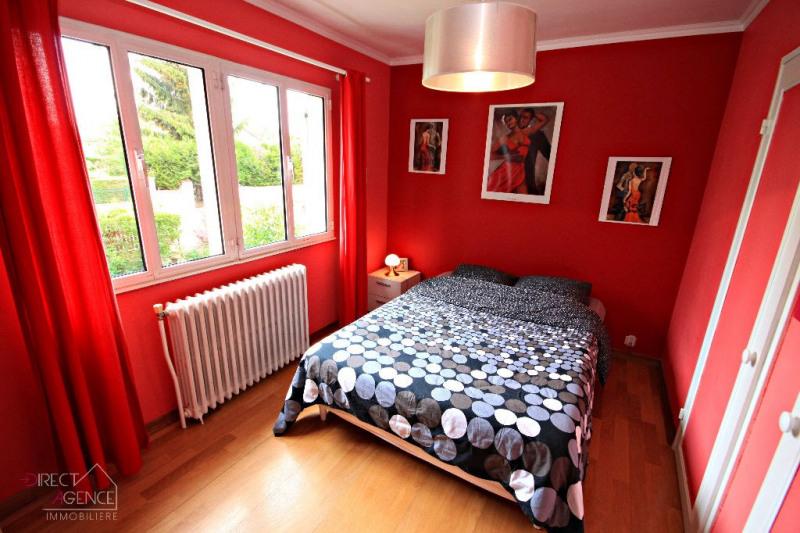 Vente maison / villa Noisy le grand 449800€ - Photo 7