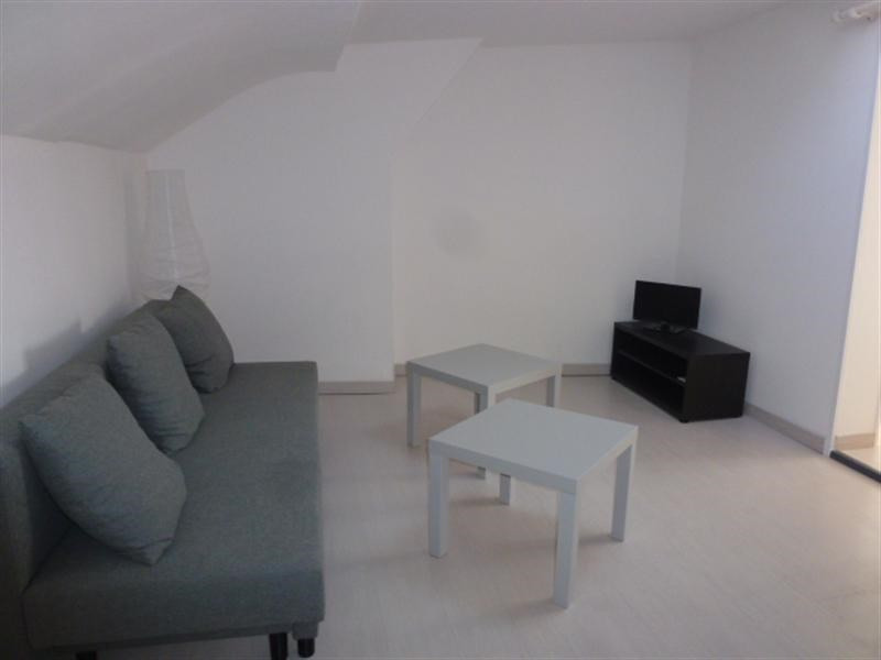Rental apartment Fontainebleau 999€ CC - Picture 6