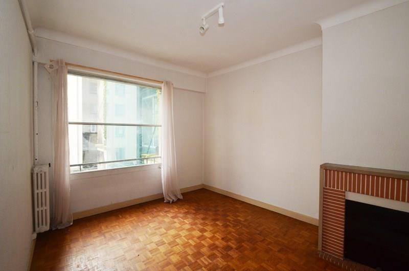 Vente appartement Nantes 212600€ - Photo 5