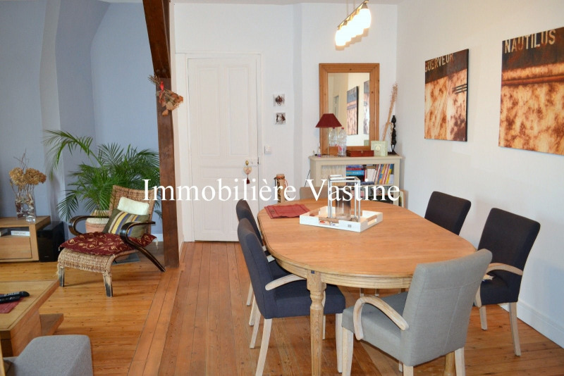 Vente appartement Senlis 340 000€ - Photo 4
